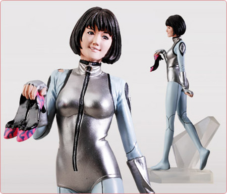 Cyborg-she-11