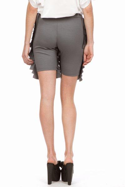 Jag_shorts_back