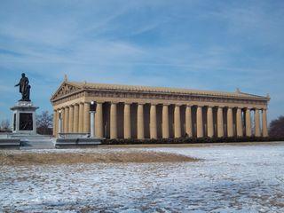 Parthenon_centennial_park_nashville