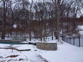 Beth's_backyard_snow_in_nashville