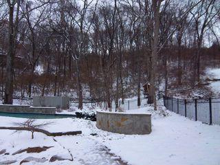 Beth's_backyard_snow_in_nashville