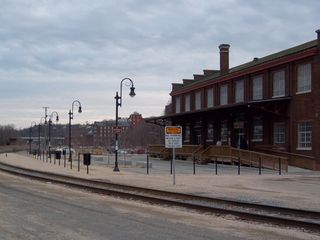 Train_depot_lynchburg