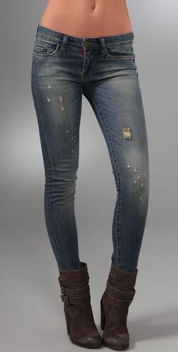 Blank_jeans
