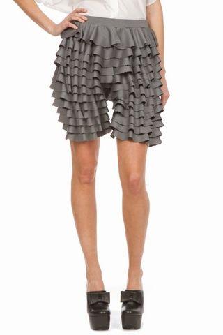 Jag_shorts
