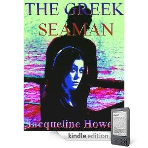 The_Greek_Seaman