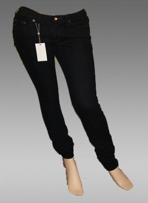 Degaine jeans skinny