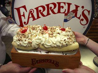 Farrells_trough