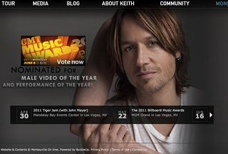 Keith_urban_arm