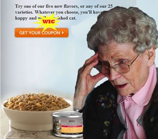 Boehner-tuna-for-elderly