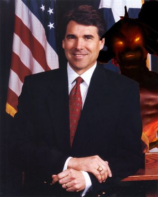 Rick-Perry-devil