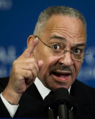 Jeremiah_wright_warning