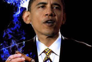 Barak_rush_obama