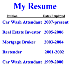 Real_estate_resume