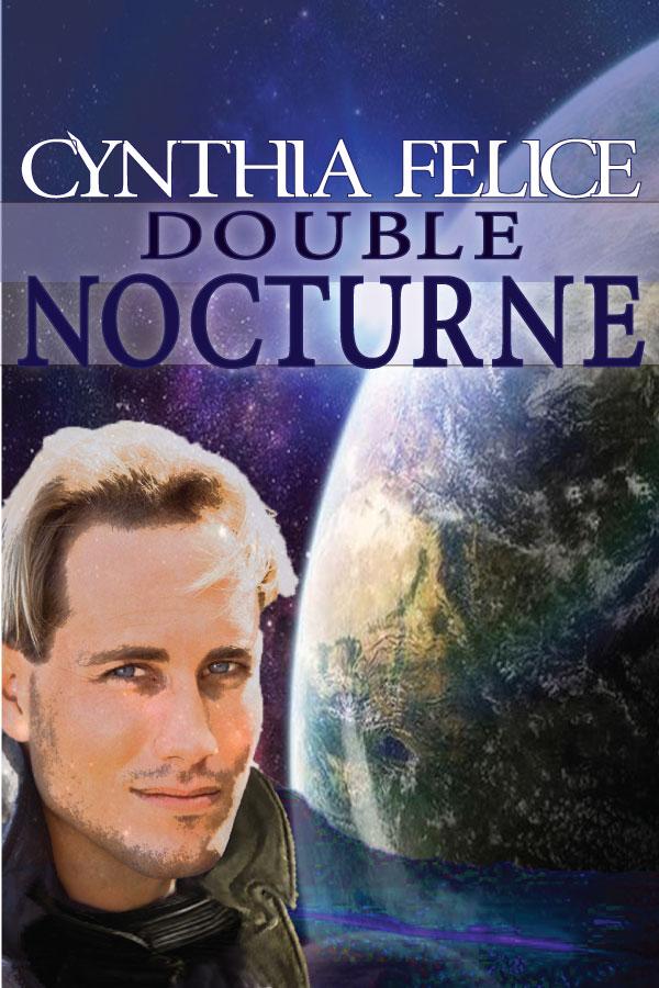 Double-Nocturne-kindle