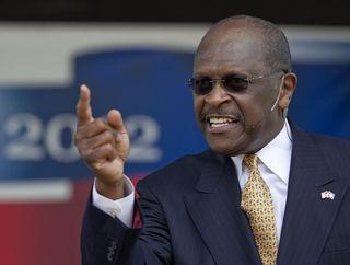 Herman-Cain-gesture