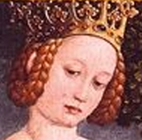 Anne_of_york