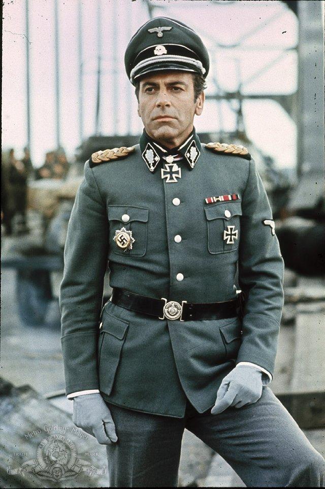 Maximilian_schell_nazi