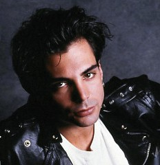 Richard_grieco