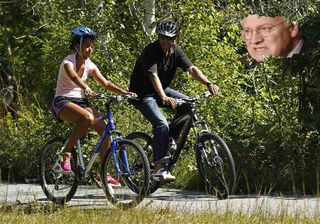 President_obama_daughter