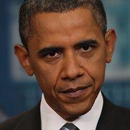 President obama 50