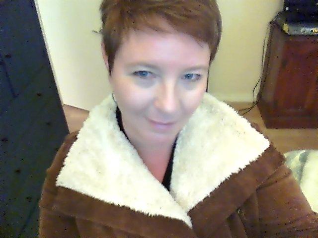 Amy_December 2011