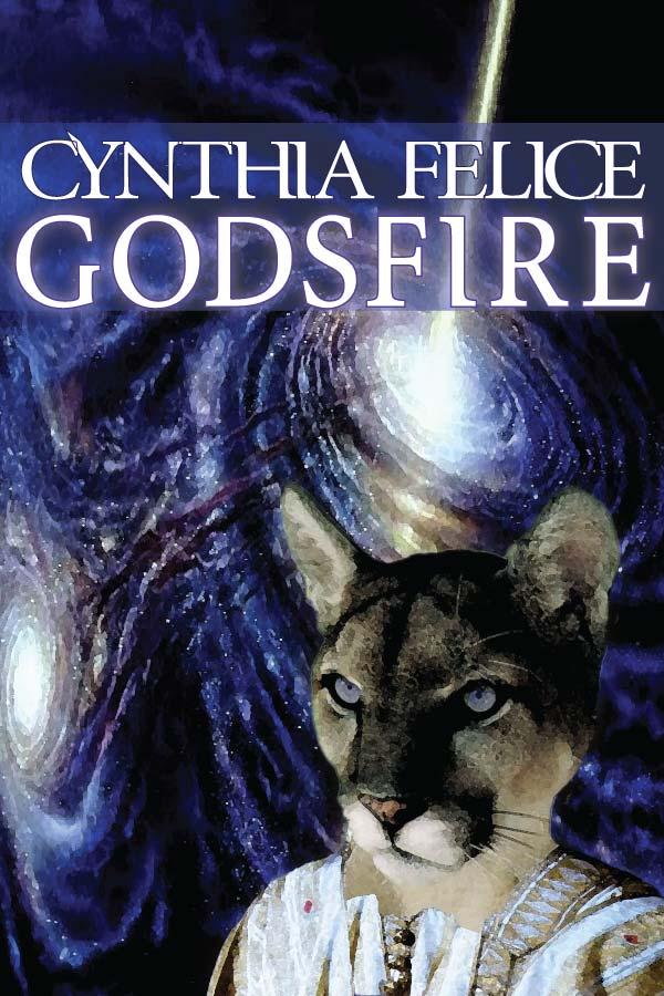 Godsfire-3-kindle