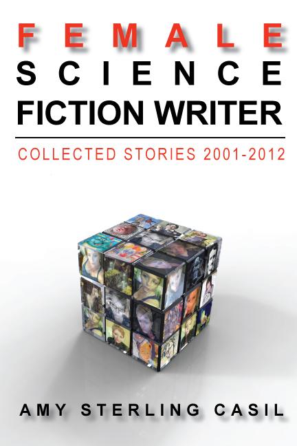 Female-Science-Fiction-Writer-900-x-1350