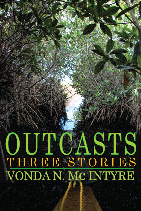 Outcasts-2