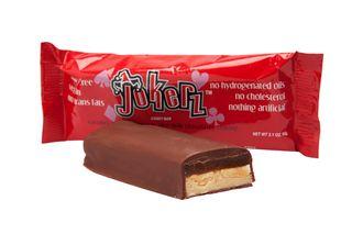 Jokerz-bar-2-vegan-ethical-chocolate
