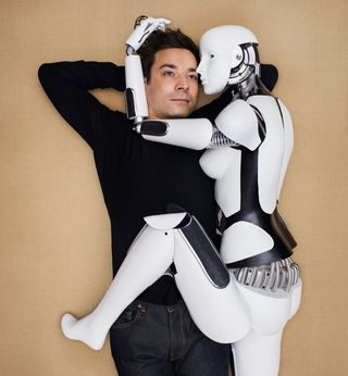 image from www.wired.com