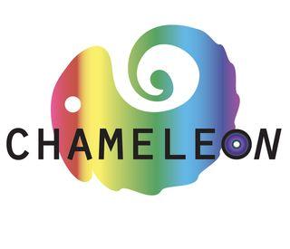 Chameleon-logo-2