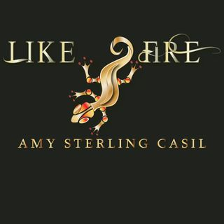 Like-fire-facebook-profile-pic