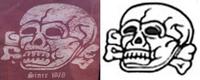 Skullsofdeaththumb
