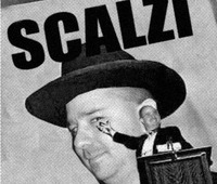 Citizenscalzi