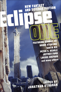 Eclipseone_03