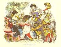 1880s50sfashionrobidapaleofuture