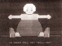 1983orderdollscreenpaleofuture
