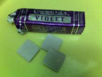 Chowardviolet2