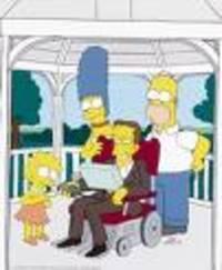 Simpsonsstephenhawking