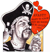 Piratevalentine_2