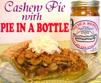 Pie20in20a20bottle20and20a20cashew2