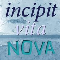 Incipitlogo_copy