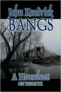 A_houseboat_on_the_styx